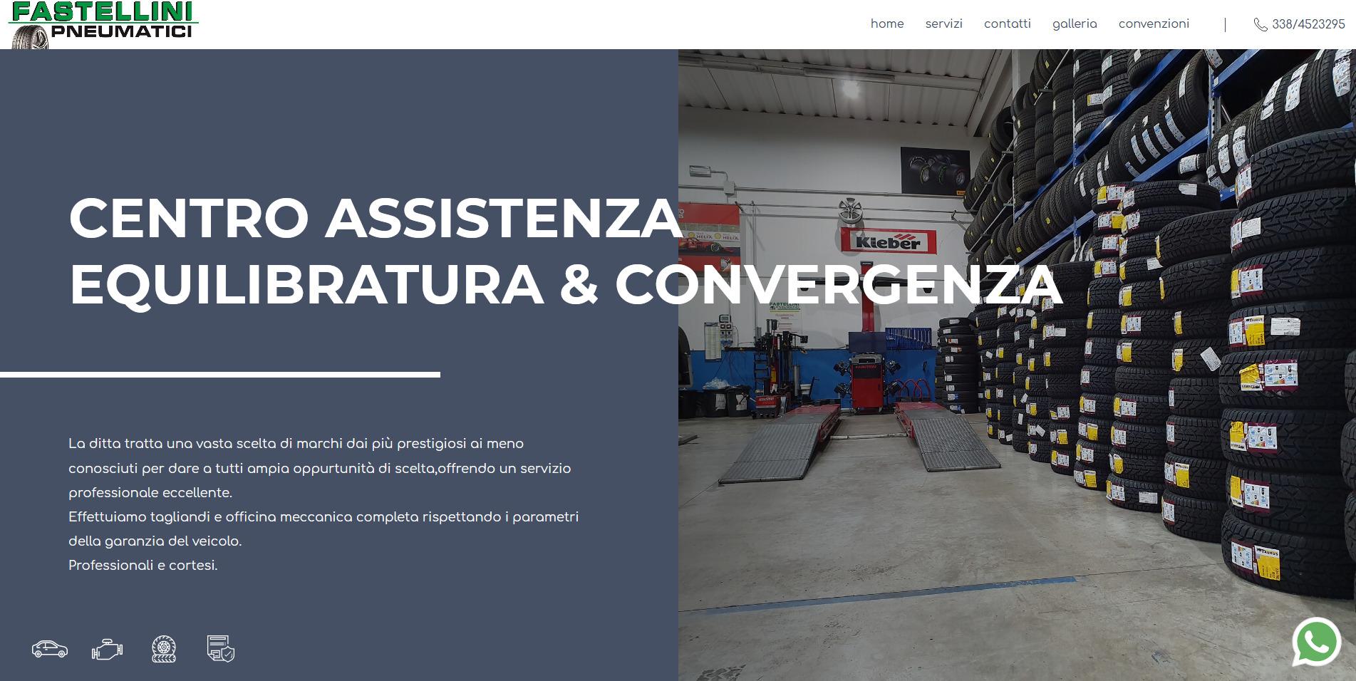 Screenshot 2020 06 19 Fastellini Pneumatici