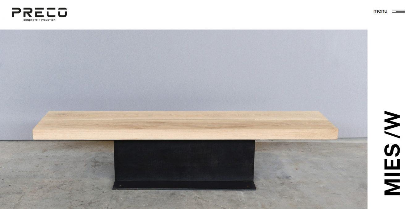 Screenshot 2020 06 19 MIES W Panchina in acciaio naturale e legno e1611945880890
