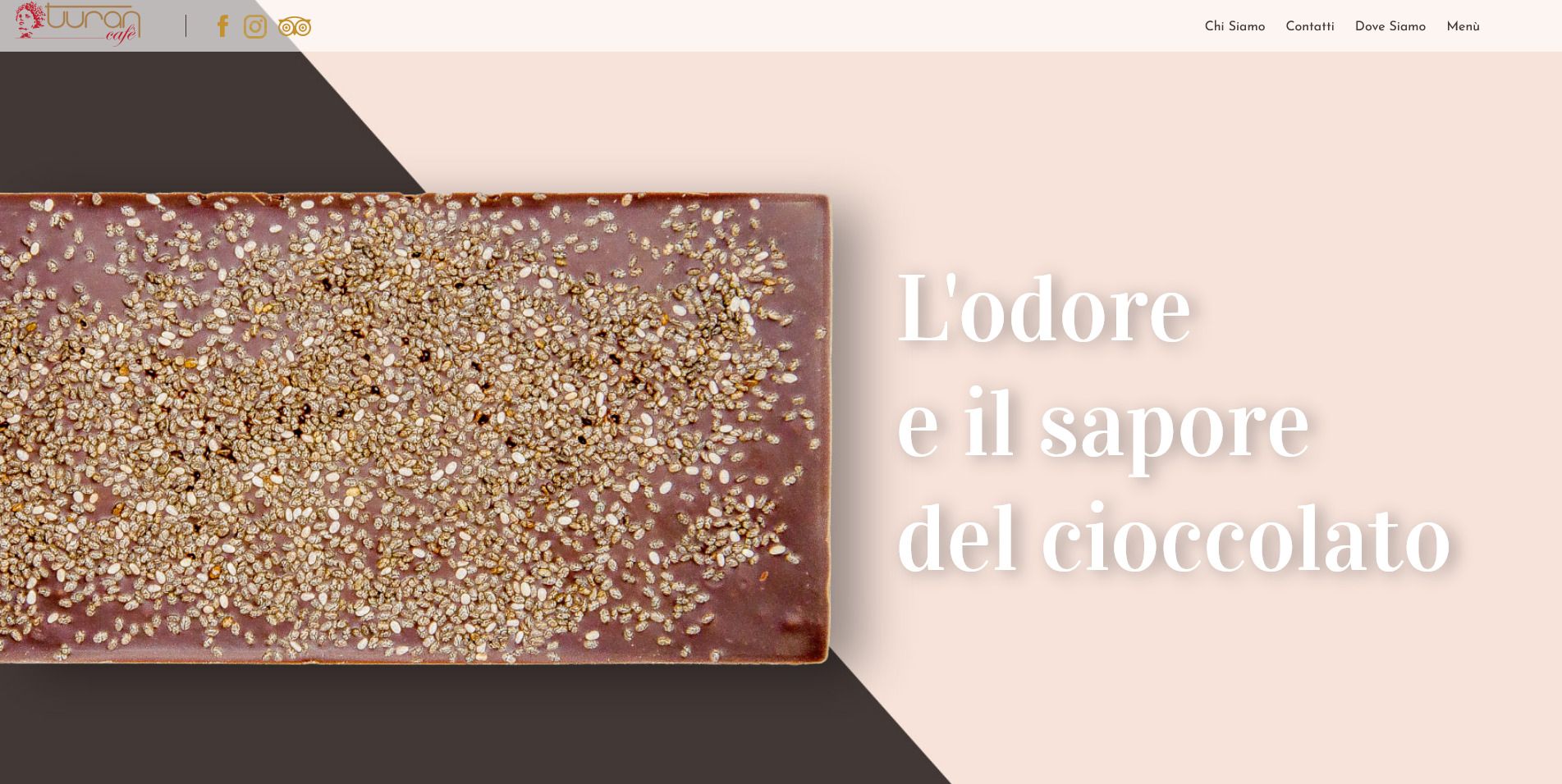 Screenshot 2020 06 19 Turan Cafè Cioccolateria Perugia